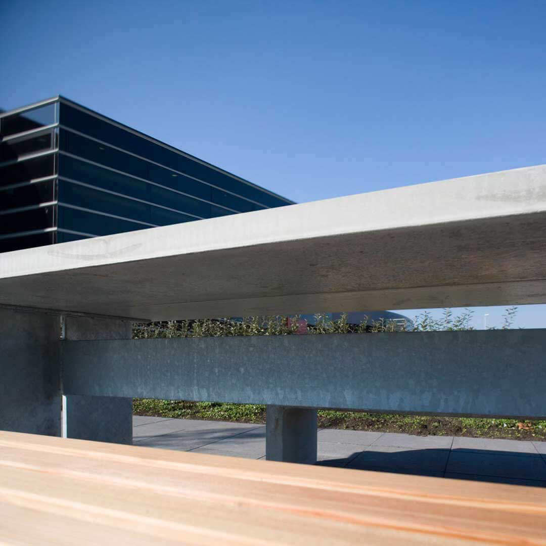 Architekturfotografie-JPM-04