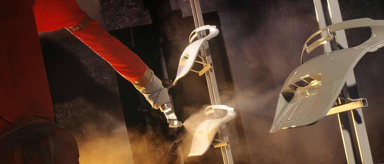 Industriefoto_JPM
