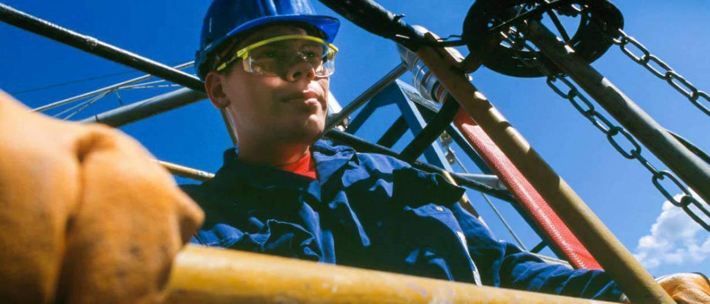 Industriefoto_JPM_7201