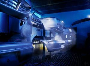 Industriefoto_Automobilinbdustrie