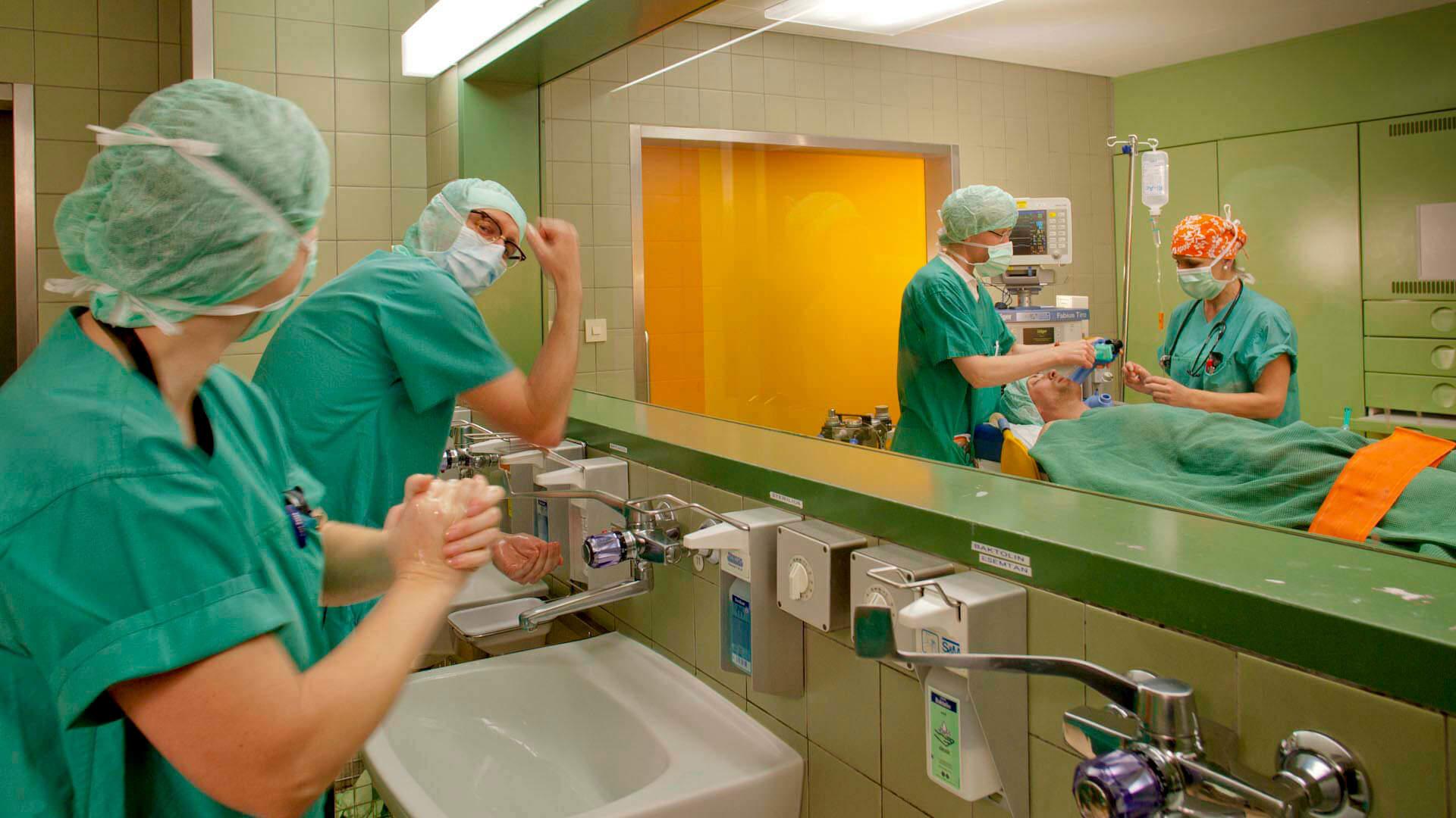 Klinikfoto-JPM_10