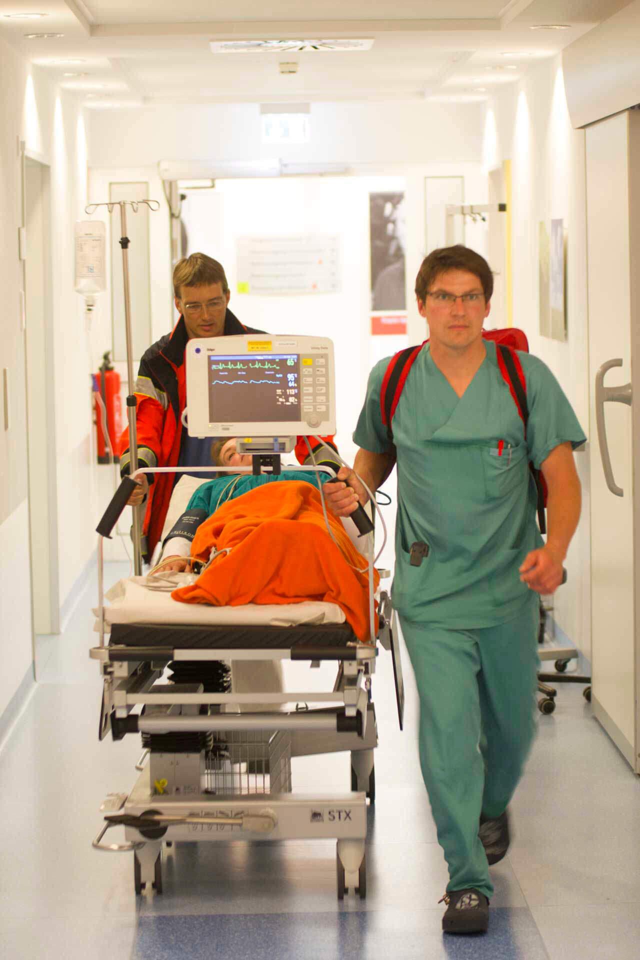 Klinikfoto-JPM_06