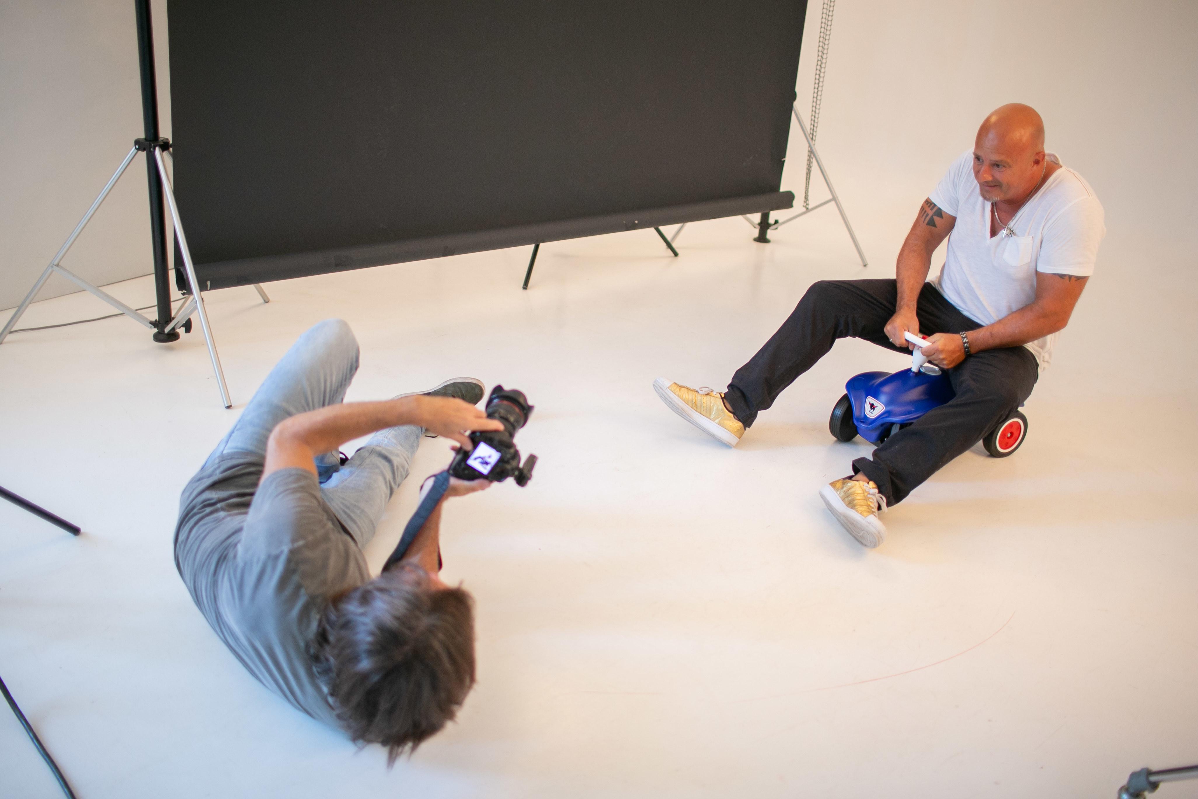 Werbefotografie Deffi-Shooting_06