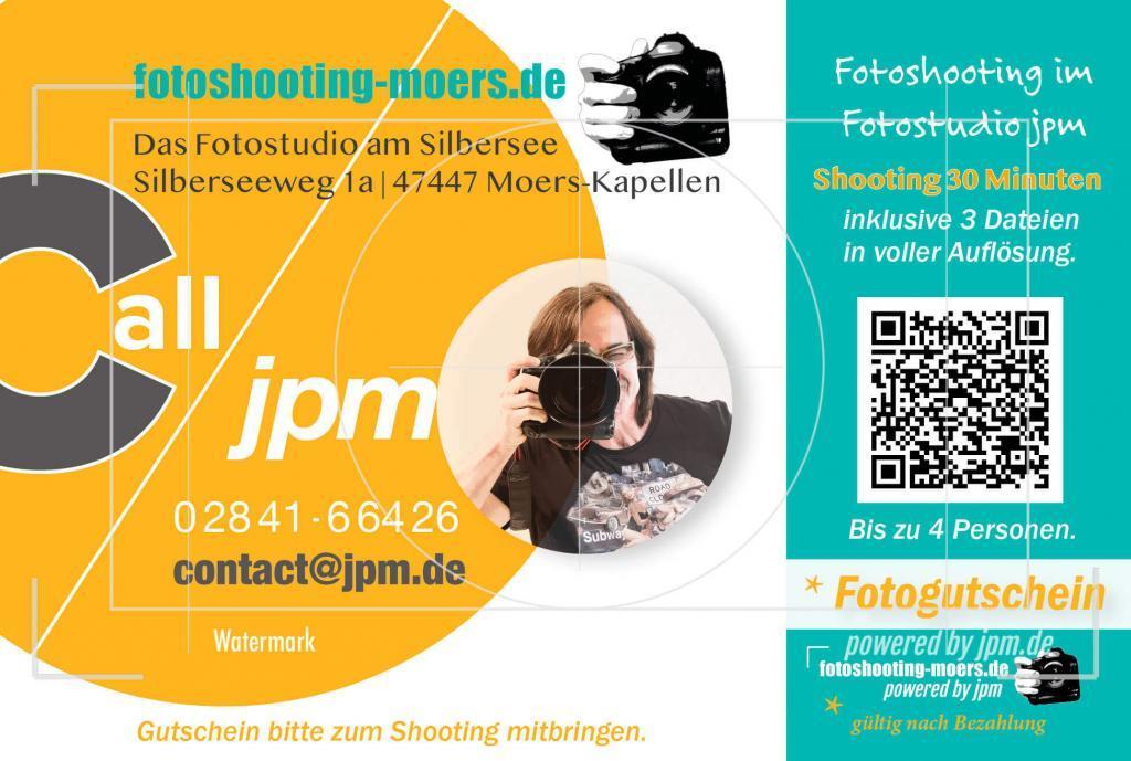 Fotogutschein for 4