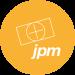 jpm icon